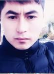 хуссейн, 22 года, Бишкек