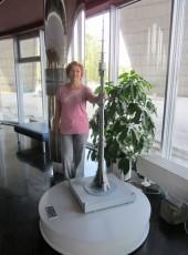 Antonina, 64, Belarus, Brest