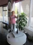 Antonina, 65, Brest