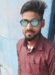 Lovkush, 18  , Bhadohi