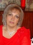 Alla, 55  , Izhevsk