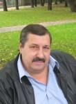 vitaliy, 66  , Donetsk