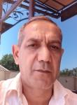 Roma, 45  , Imishli