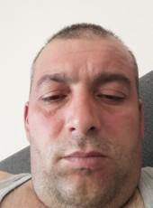 Ali, 35, Belgium, Vilvoorde