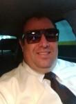 Rogerio, 47  , Taubate