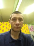 DmitriiSarokin19, 34  , Pravdinskiy