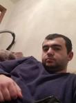 Igor, 27  , Moscow
