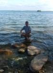 Dmitriy, 40  , Yemanzhelinsk