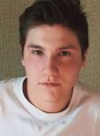 Dmitriy, 19  , Nizhniy Novgorod