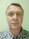 Aleksandr, 49  , Saint Petersburg