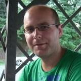 Buratz, 38  , Ohringen