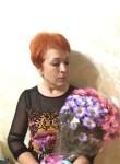 Galina, 53  , Pyatigorsk