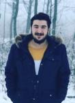 Sezer Can, 25, Fatsa