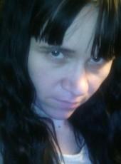 alena, 35, Russia, Kondopoga
