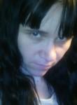 alena, 35, Kondopoga