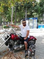 Başar, 38, Turkey, Fethiye