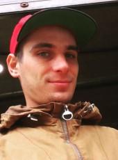 tonypistoletnk, 27, Ukraine, Nikopol