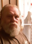 Mark, 55  , East Florence