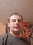 Vadim, 29  , Vyborg