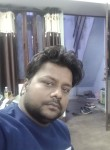 amit mishra, 30  , Kanpur