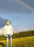 Rustam, 28  , Lensk