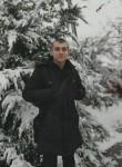 Nikolay, 22  , Pervomaysk