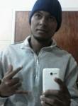 DOUGLAS, 31  , Trujillo