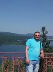 Sergey, 40  , Sayanogorsk