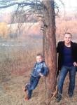 Pavel, 47  , Samara