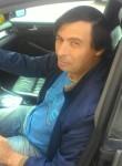 Ilmir, 47  , Bagdarin