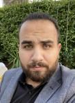 Mo, 29, Riyadh