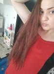 Milaya, 22, Saransk