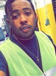 Jbabyy, 25  , Anderson (State of South Carolina)