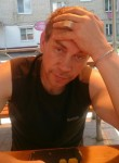 Oleg, 40  , Vyazniki