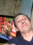 andrey, 35  , Balezino