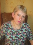 Vika, 42  , Aleksandrovskaya