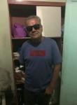 Milton, 56  , Porto Alegre