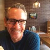 Mark Olivia, 55  , Nuernberg