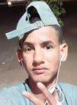 مختار , 22  , Nouakchott