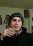 Tom, 25  , Amstetten