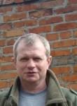 andryukha, 53  , Rovenki