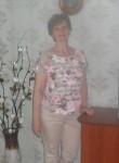 Olga, 52  , Saint Petersburg