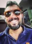 johnson james, 37  , Ondo