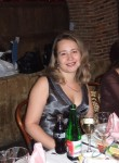 Irina, 43  , Moscow