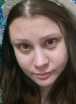Natasha, 43, Tyumen