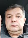 Vovka, 47  , Azov