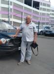 Ivan Rayko, 60  , Kolpino