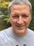 John G, 57  , Cincinnati