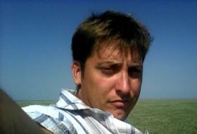 Vasiliy, 37 - Just Me