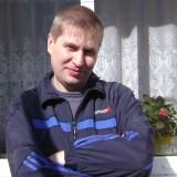 Yuriy, 46  , Makiyivka